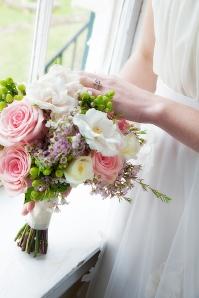web IAM2013 bridal-6971